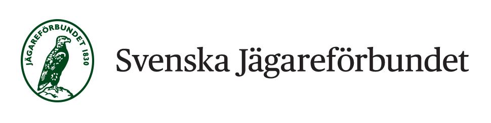 Svenska jägarförbundet